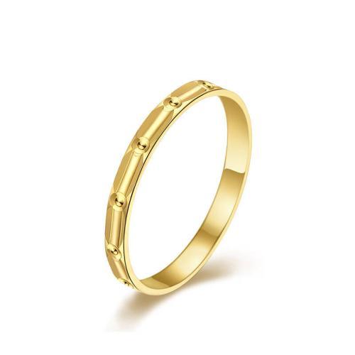 明牌k金戒指,戒指,佐卡伊戒指