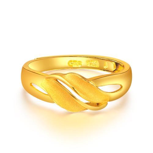 思无邪黄金戒指,黄金戒指,戒指,佐卡伊戒指