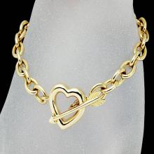 米莱黄金手链,黄金手链,手链