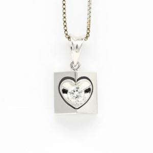 兆亮珠宝钻石项链,项链,佐卡伊项链