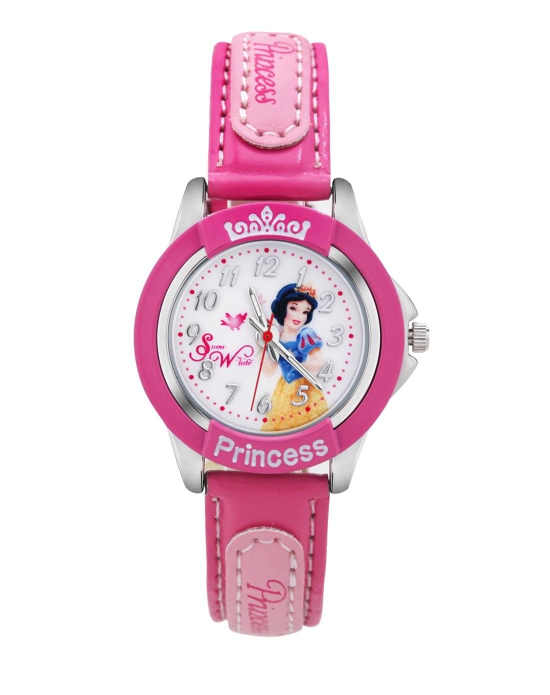儿童手表,手表