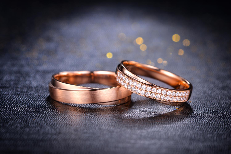 对戒价格,钻石戒指价格,情侣对戒多少钱,情侣钻石对戒价格,结婚对戒价格,结婚钻石对戒多少钱,k金钻戒价格