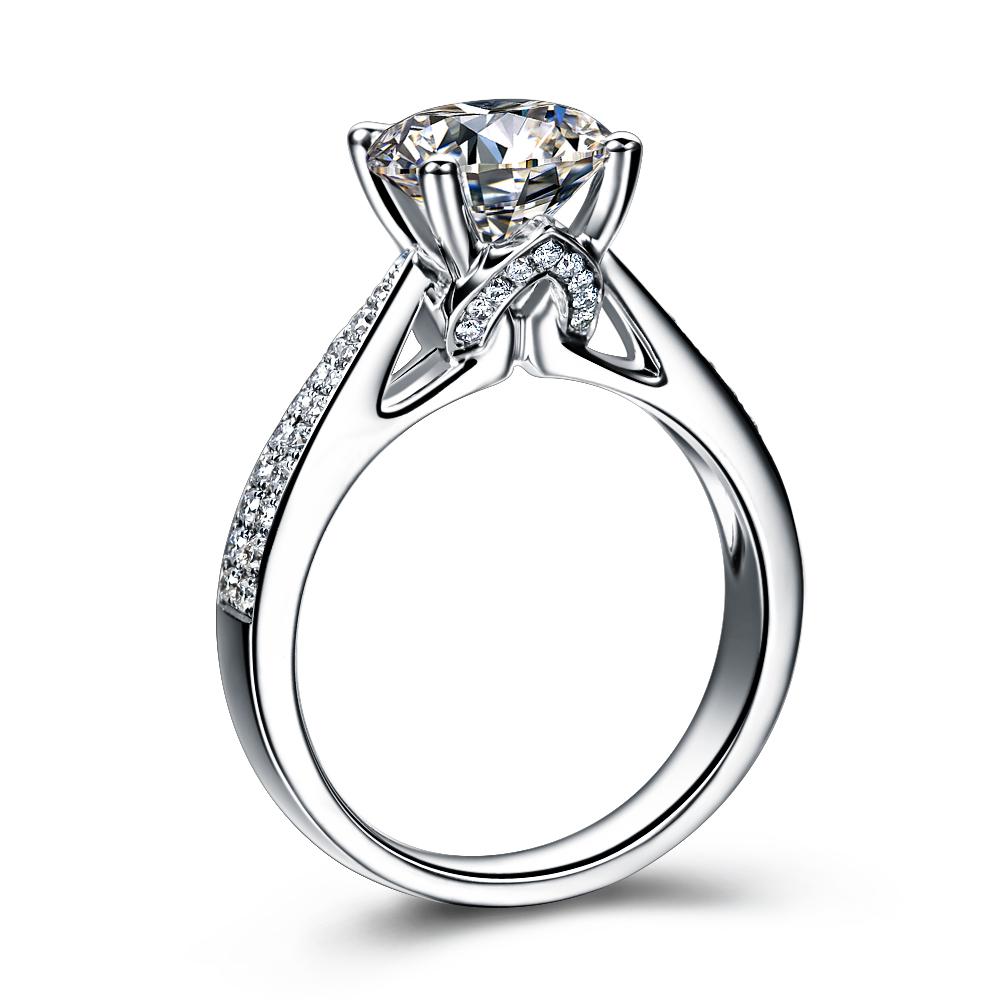 钻戒款式,钻石戒指款式,钻石戒指款式有哪些,钻戒款式有哪些,2019年钻戒款式有哪些