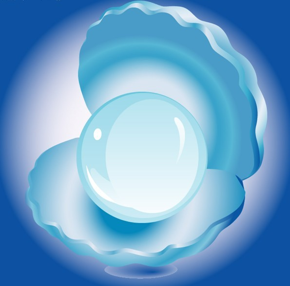 佐卡伊 珍珠戒指,广州买珍珠戒指