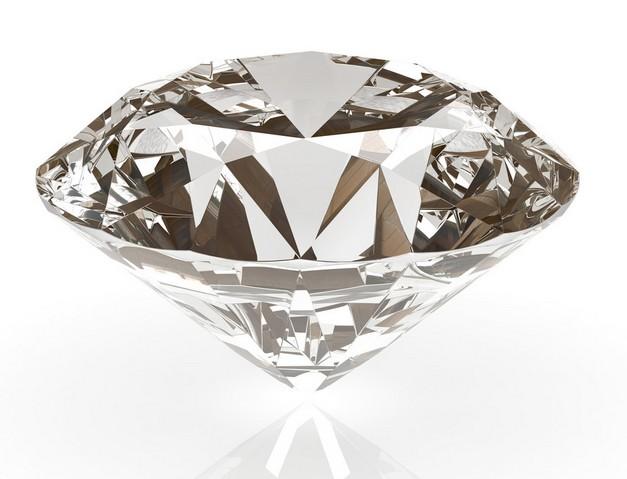 佐卡伊 钻石网