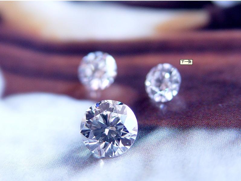 中国赶超日美成钻石消费主战场