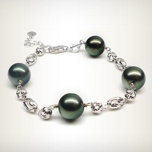 珍珠常识_【常识】珍珠的文化传承和寓意商品知识