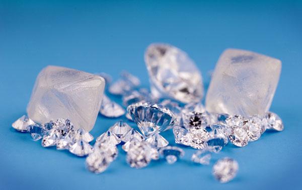 9大钻石形状种类盘点