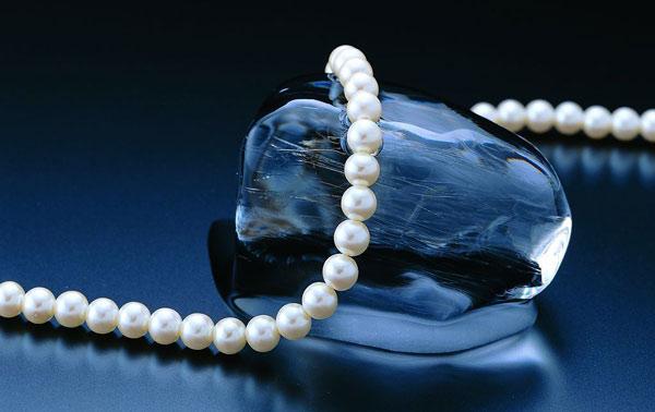 珍珠(三)