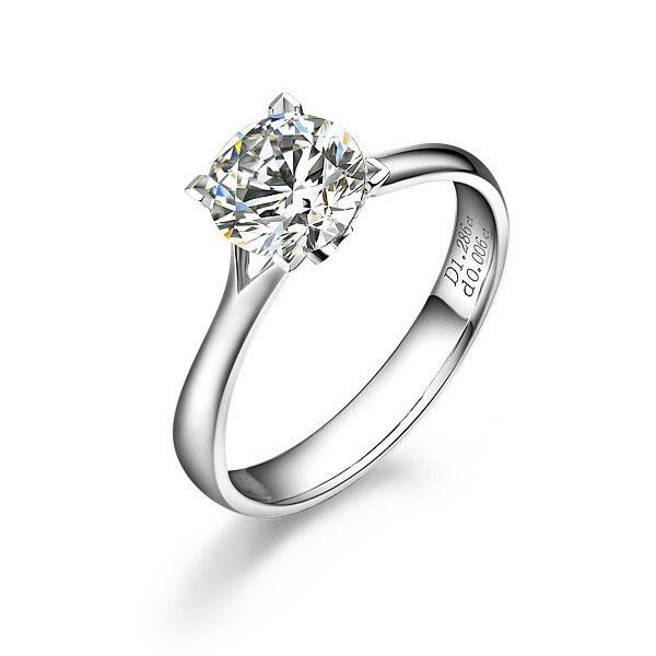 圆形钻是钻石的最好琢型吗?