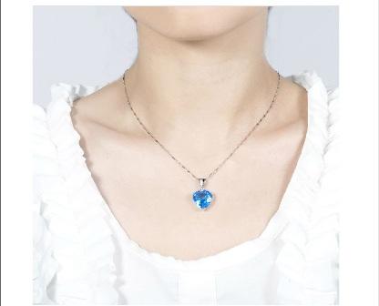双12佐卡伊镶嵌半宝石非常美且价格超低