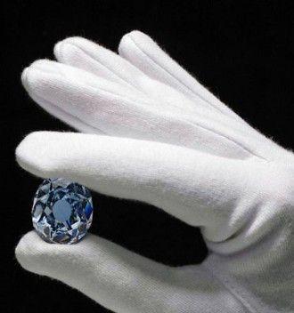 怎么买克拉钻石更合算